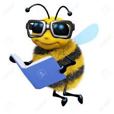 reading bee