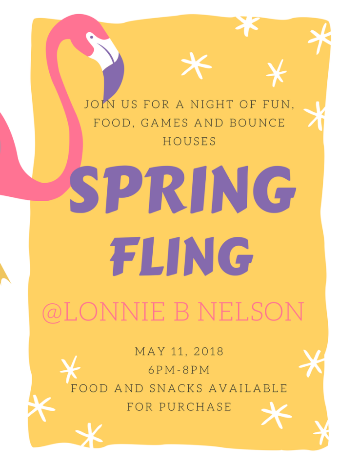 Spring Fling 2018 (1)